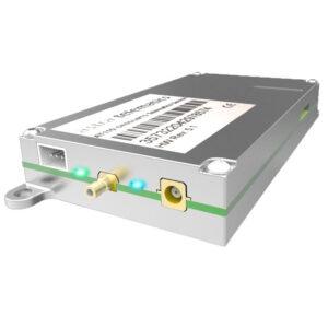 AT110 astra telematics IoT tracking device telematics hardware