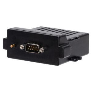 AT210 waterproof telematics hardware IoT tracking device Astra Telematics